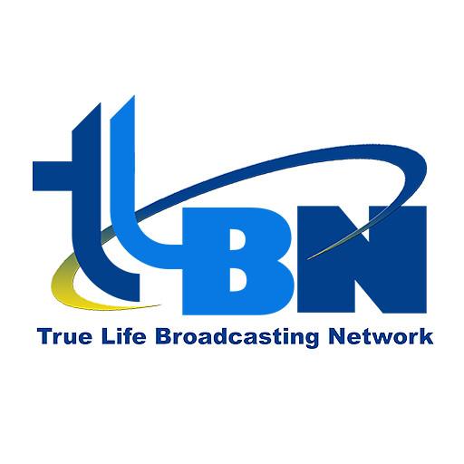 True Life Broadcasting Network