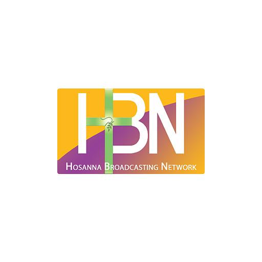 HBN & OKTV