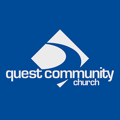 Quest Community Church App