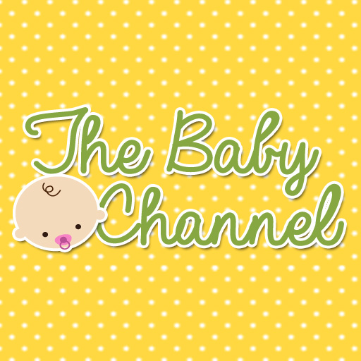 Baby Channel