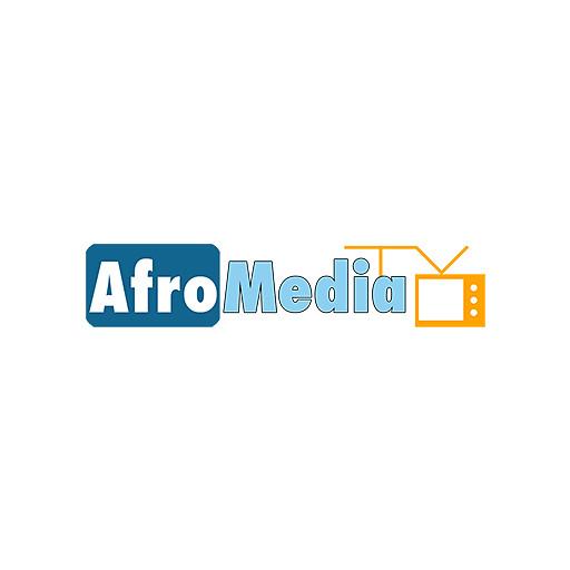 AfroMedia TV