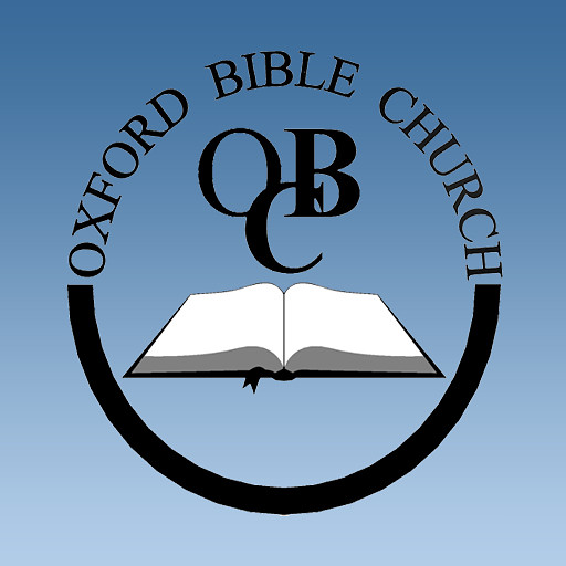Oxford Bible Church