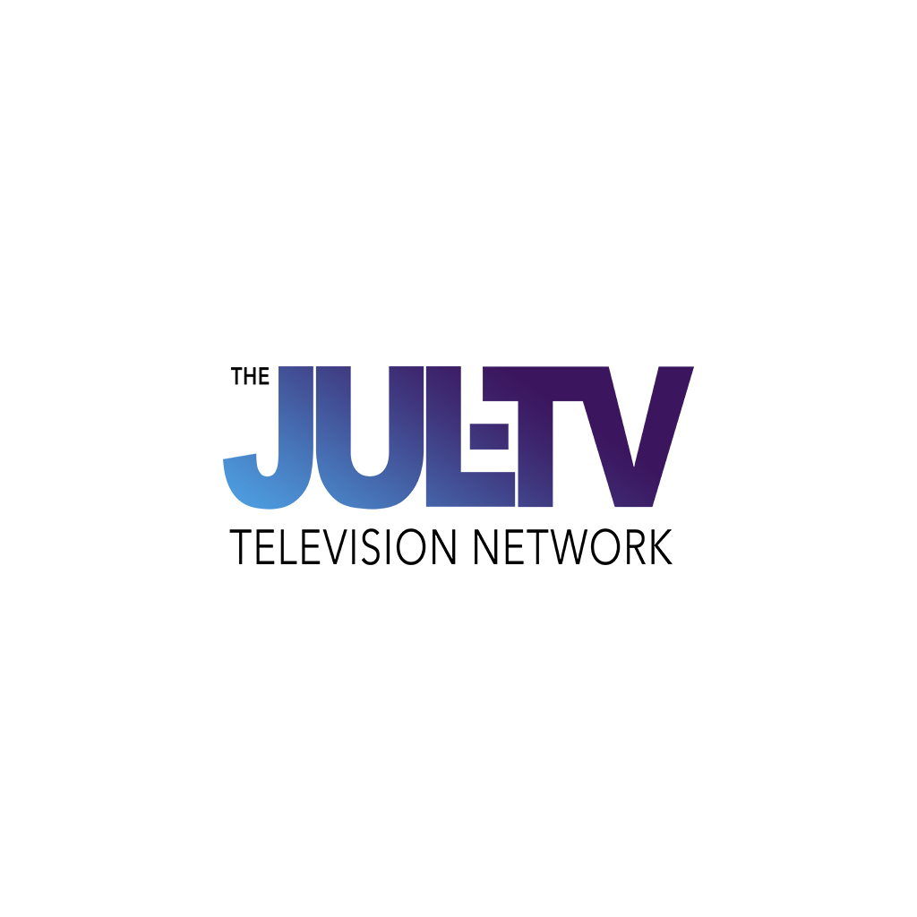 The JUL-TV Television Network