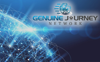 Genuine Journey Network
