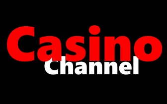 Casino Channel