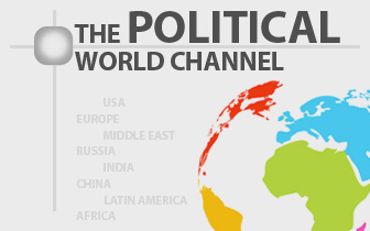 The Political World Channel